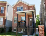 3931 South Wells Street, Chicago image