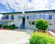 1024 Mccreery Ave, San Jose image