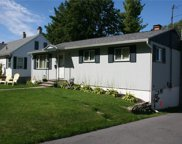 343 Thompson  Boulevard, Watertown-City image
