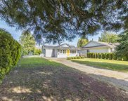 9708 Corbould Street, Chilliwack image