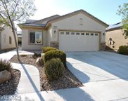 7945 7945 Grey Teal St Street, North Las Vegas image