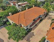 1610 Ne 1st St Unit #6, Fort Lauderdale image
