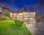 207 Moray Street, Port Moody image