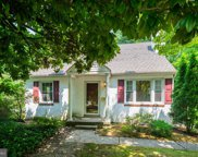 415 9th Ave, Haddon Heights image