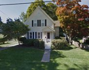 25 Forest Avenue, Natick image