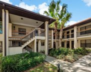 2702 Hammock Court Unit 2702, Clearwater image