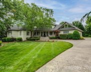8813 Covey Rise  Court, Charlotte image