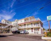 1524 S Ocean Blvd. Unit 28, North Myrtle Beach image