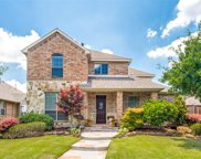 2817 Greenway Drive, Frisco image