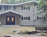 102 Bluestone Dr, Lords Valley image