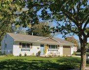 5116 Wyandot Place, Hilliard image