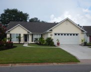 1513 Hallborough Dr., Surfside Beach image