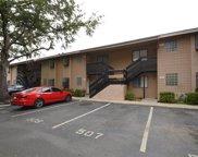 511 Trellis Court Unit J, Orlando image