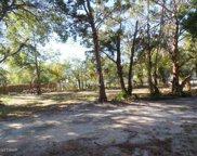 1166 Bayview Lane, Port Orange image