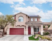 1055 Plentywood Place, Henderson image