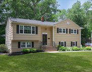 141 LAWRENCE DR, Berkeley Heights Twp. image