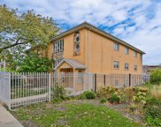 3157 N Springfield Avenue, Chicago image