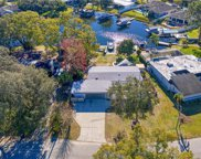 10607 Carrollwood Drive, Tampa image