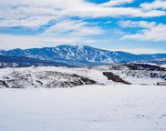 0000 County Road 42, Steamboat Springs image