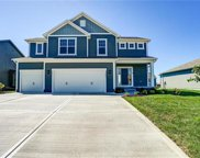1305 Mission Drive, Raymore image