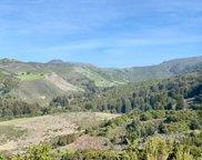 17 Rancho San Carlos Rd, Carmel Valley image