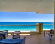 17875 Collins Ave Unit #3105, Sunny Isles Beach image