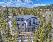 972 Golden Gate Canyon Road, Black Hawk image