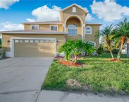 5552 Willow Bend Trail, Kissimmee image