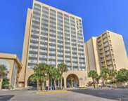 1207 S Ocean Blvd. Unit 51501, Myrtle Beach image