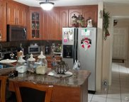 8851 Nw 119th St Unit #1107-1, Hialeah Gardens image