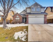 9719 Jellison Way, Westminster image