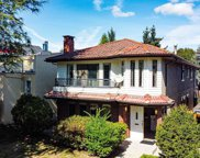 2735 W 22nd Avenue, Vancouver image