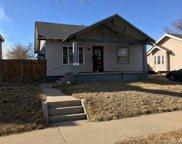 2655 S Bannock Street, Denver image