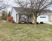 1346 Apple Blossom  Lane, Greenfield image
