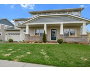 1258 Macey Way, Stillwater image