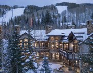 615 Forest  Place, Vail image