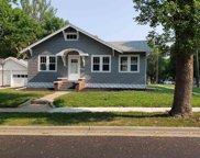 602 W 21st St, Sioux Falls image
