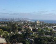 1157 Van Nuys St., Pacific Beach/Mission Beach image