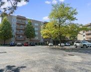 6401 Lincoln Avenue Unit #406, Morton Grove image
