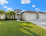2346 NW 39th AVE, Cape Coral image