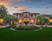 2830 E Bridgeport Court, Gilbert image
