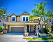 888 Jones Drive, Brea image