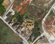 Lot 50 Tsawwassen Drive, Tsawwassen image