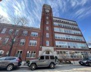 1801 W Larchmont Avenue Unit #115, Chicago image