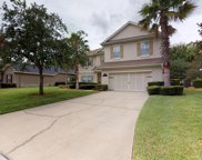 1725 HIGHLAND VIEW DR, St Augustine image