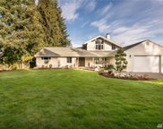15431 73rd Ave SE, Snohomish image