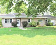 905 Country Club Drive South, Warsaw image