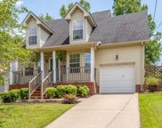 608 Maple Top Dr, Antioch image