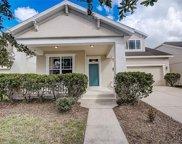 14717 Sapodilla Drive, Orlando image