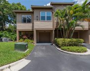 814 Normandy Trace Road, Tampa image